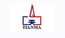 萍乡网站制作公司