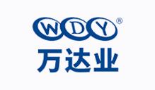 萍乡网站建设公司