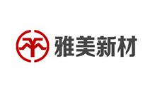 萍乡海成峰网络科技有限公司